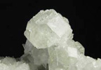 Anydrite